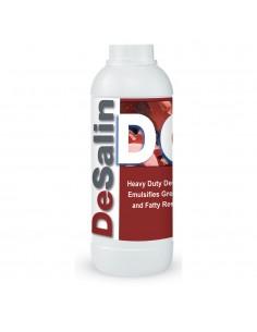 DeSalin DG lubrificante bio...