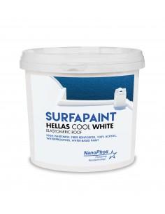 SurfaPaint Hellas Cool...