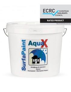 SurfaPaint Aqua X impermeabile