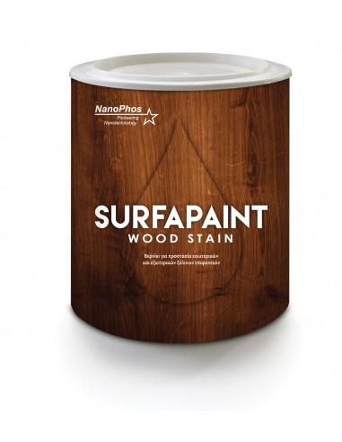 SurfaPaint Protezione legno