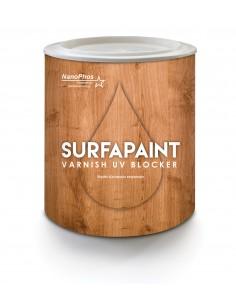SurfaPaint Vernice...