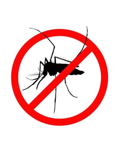 SurfaPaint MosquitoX Antizanzare