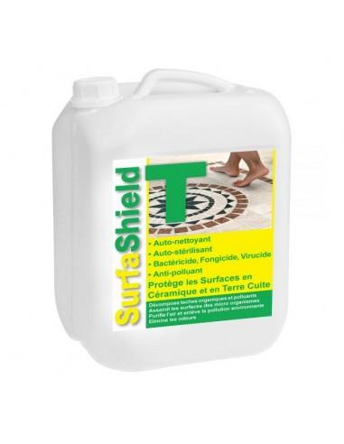 SurfaShield® T autopulente per la...